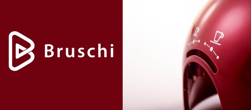 Bruschi acquisita da MESHPA