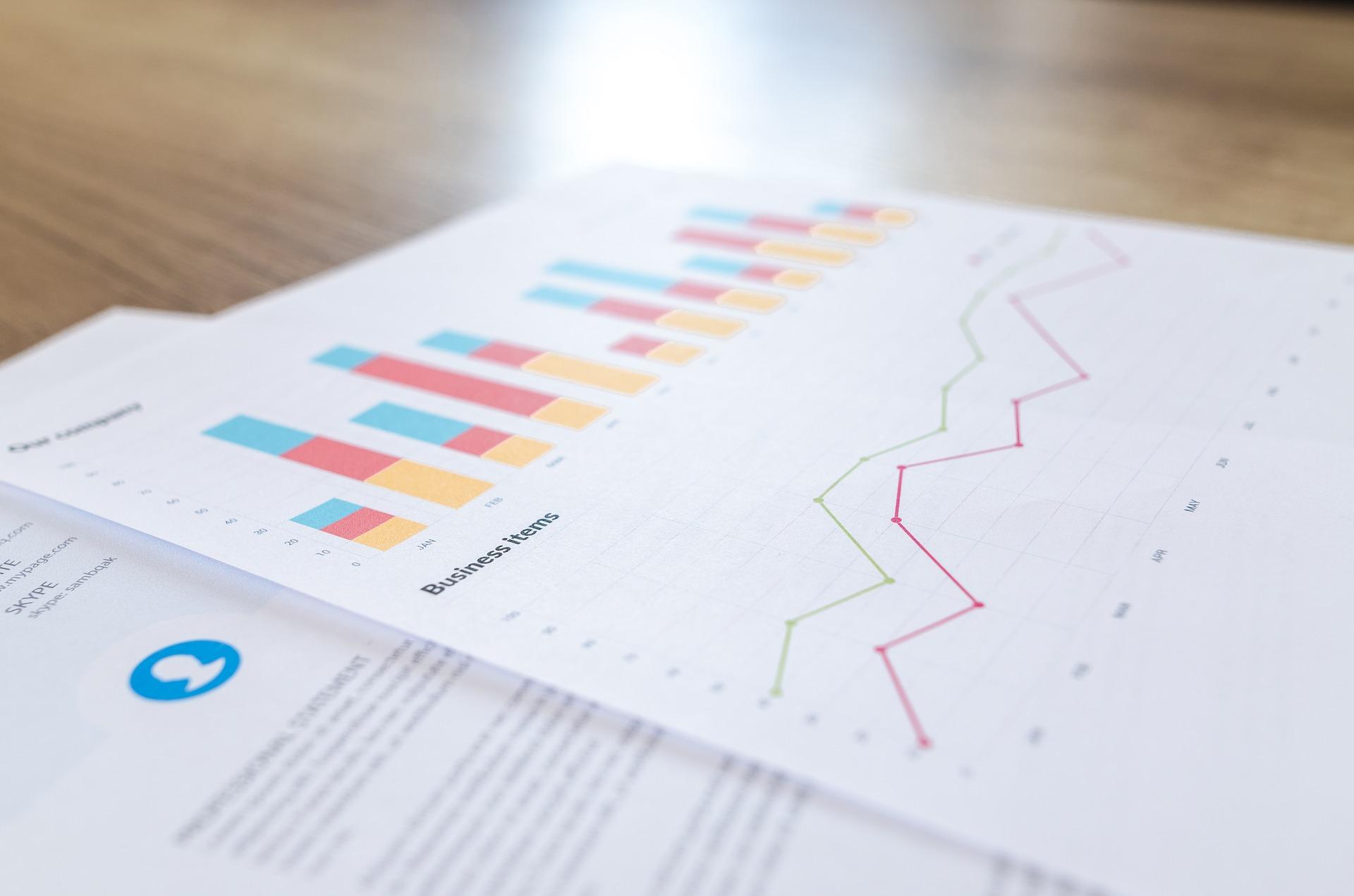 Analisi del Valore / Ingegneria del valore